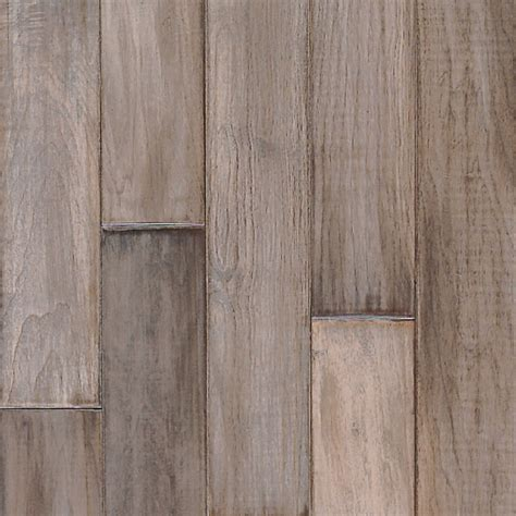 Plank Hardwood Flooring Mannington Crafted Rustics Hardwood Engineered Wood Flooring