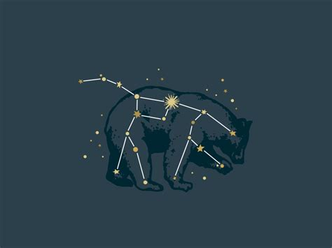ursa major related keywords ursa major long tail