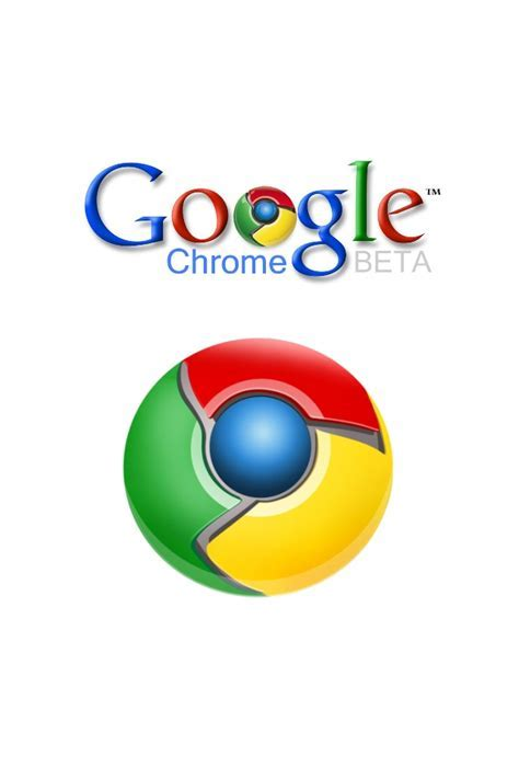 Google Chrome logo HD iPhone 4/4s wallpaper and background
