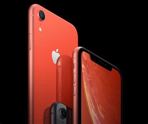 xs or xs or xs max or xs max or xr or xr 500ish words