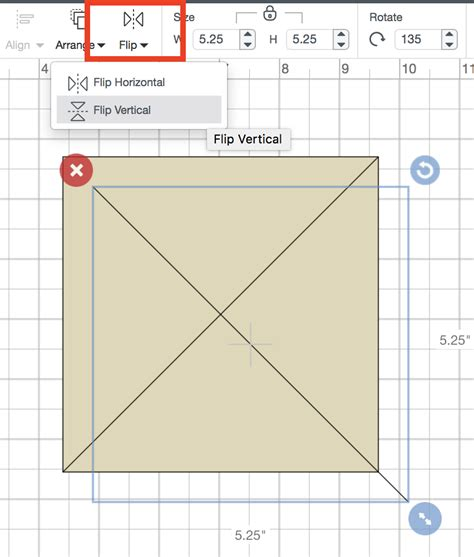 diagonal line pattern generator scraps in my life it s a maker patchwork square patterns