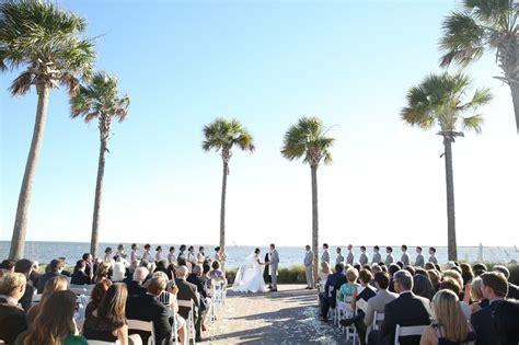 8 Beach Wedding Destinations That Aren?t in the Caribbean