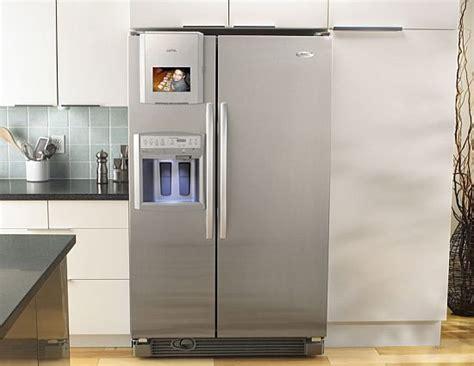 eco friendly kitchen appliances how to shop for eco friendly appliances ecofriend