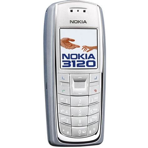 Casing Fulset Nokia 3120 count to 14 679 img edition page 157 flash flash revolution community forums