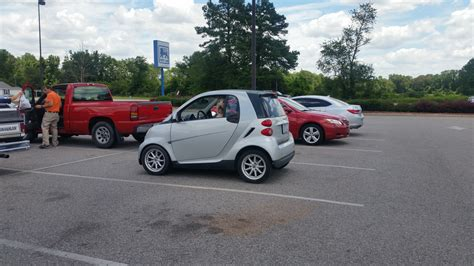 towing smart car wiring a us spec smart fortwo 451 for flat towing rv nerds