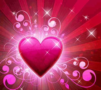 imagenes reflexivas con movimiento 17 im 225 genes de amor con movimiento gifs animados banco