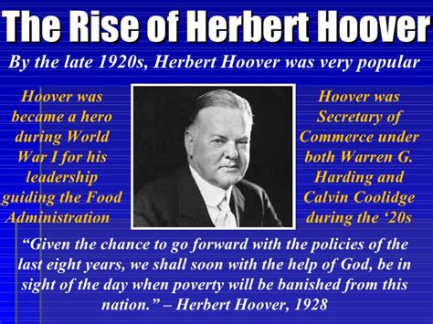 herbert hoover rugged individualism rugged individualism herbert hoover best rug 2018