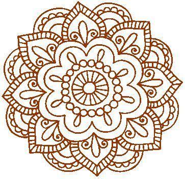 tattoo mandala que significa mandala मण डल 233 a palavra s 226 nscrita que significa
