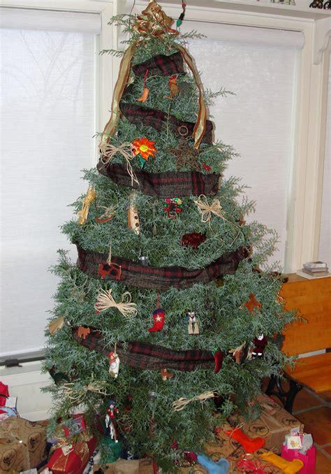 28 best christmas tree arbor arbor house lane