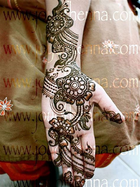 henna tattoo pret 371 best images about mehndi patterns on