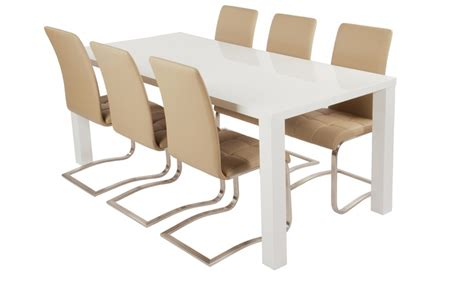 Table Basse A 189 by Table Basse Ou 224 Manger Groupon