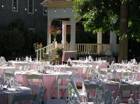 garden weddings in bakersfield ca kern county museum bakersfield ca wedding venue