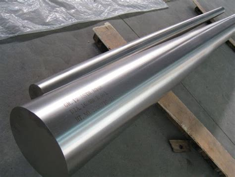 Nepel Nepple Stainless Steel 304 Dia 1 polished stainless steel rod 304 316 ss bar dia 6mm 630mm zhejiang yaang pipe industry