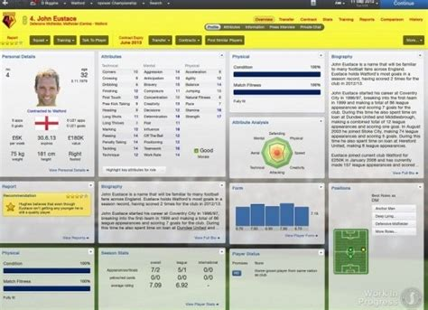 download manager pc full version pc software free download full version 2013 football