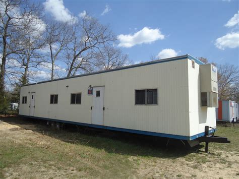 in house financing rv dealers office trailers trailers storage containers trailer