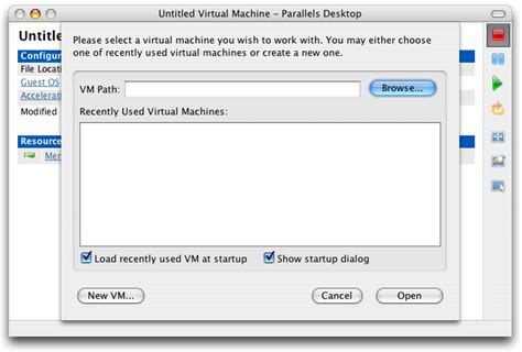 installing cakephp xp mac how do i install windows xp on my mac with parallels