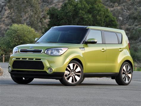 Kia Soul For Sale 2014 New 2015 Kia Soul For Sale Cargurus Canada