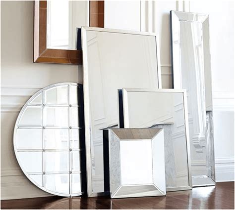 types of bathroom mirrors 14 different types of bathroom mirrors extensive buying