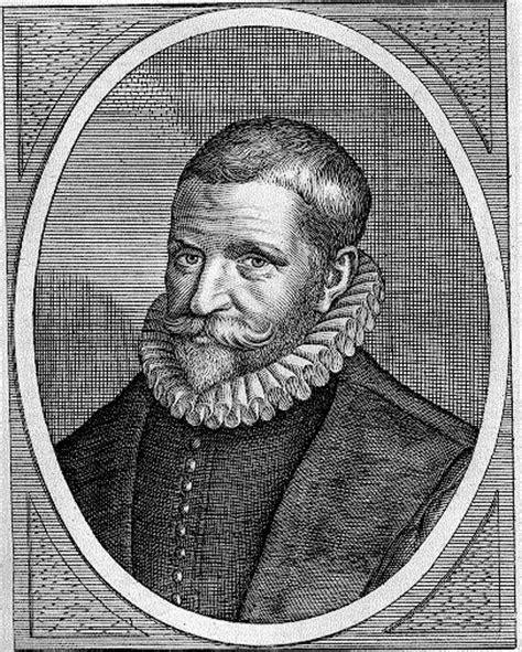 Calvin And Augustine Benjamin B Warfield theological meditations joel beeke on jeremias bastingius