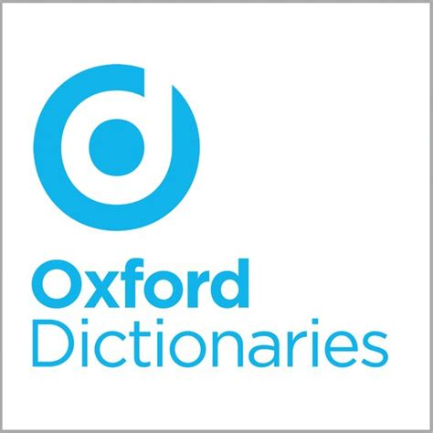 by oxford dictionaries oxford dictionaries english oxford university press