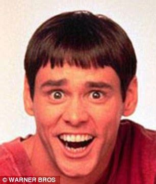 Bowl Haircut Meme - jim carrey bowl cut memes