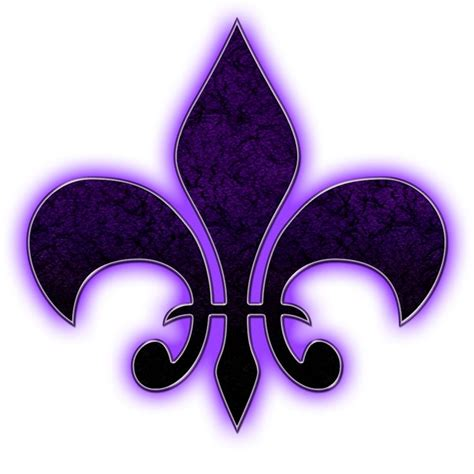 3rd street tattoo third saints saints row ideas
