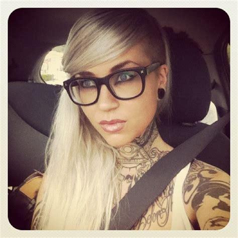 tattoo barbie instagram sara fabel instagram tattoos id love pinterest