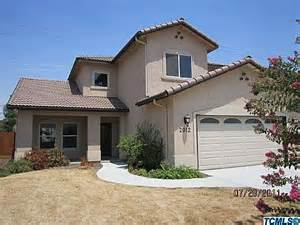 visalia homes for visalia california reo homes foreclosures in visalia