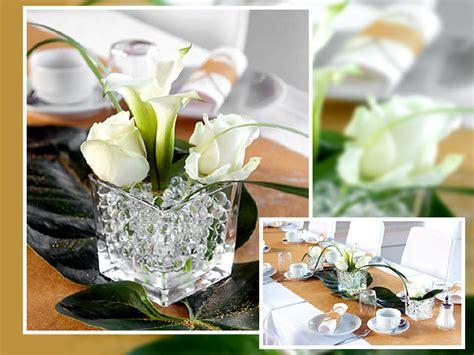 Fotos Für Hochzeitseinladungen by Schlafzimmer Einrichtung Modern
