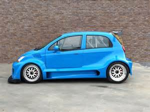 Chevrolet Daewoo Matiz V8 Chevrolet Matiz Asian Cars News