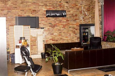 natural hair salon chicago salon heaven il curls understood