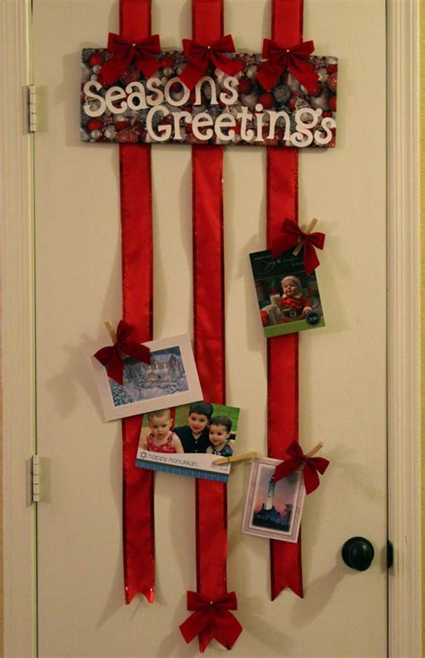 cheap easy christmas decor cheap house decorating ideas easy decorations styleglow