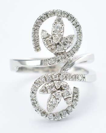 Jewelry Auctions Safe Buying Habits For Jewelry Auctions Nersels Designer Trendy Gold Jewelry by Premier Jewelry Auctions Buy Jewelry
