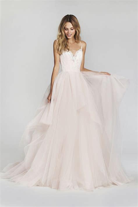 simple  elegant wedding dress svadebnye