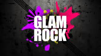 Glam Wallpaper glam rock wallpaper by phileas100 on deviantart