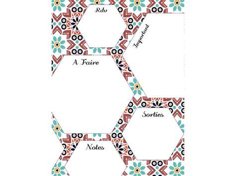 Tableau Pense Bete Design by Tableau Memo Pense B 234 Te Magn 233 Tiquepalos30x40 Cm Multicolore