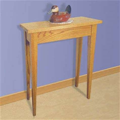 Shaker Furniture Plans by Shaker House Plans Find House Plans
