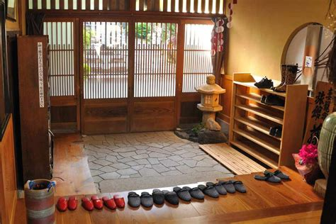 japanese house for the suburbs traditional japanese los ryokan hoteles tradicionales japoneses youinjapan net