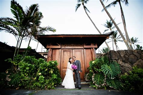Wedding Venues Oahu by Oahu Hawaii Destination Wedding Goodness The