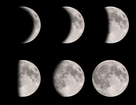 moon phase diy moon and moon phase shirts plus three free printable