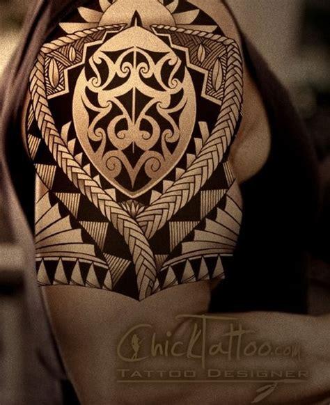 custom tribal tattoos custom designs tattoos design