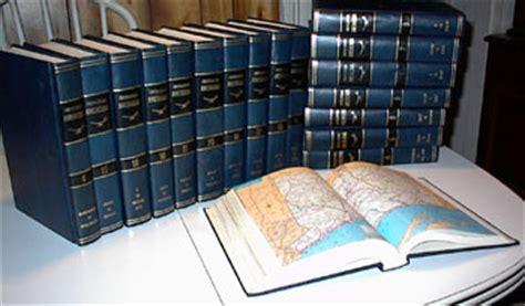 Encyclopedia Americana Set 30 Jilid collectibles organe squeezer vases encyclopedia brittannica
