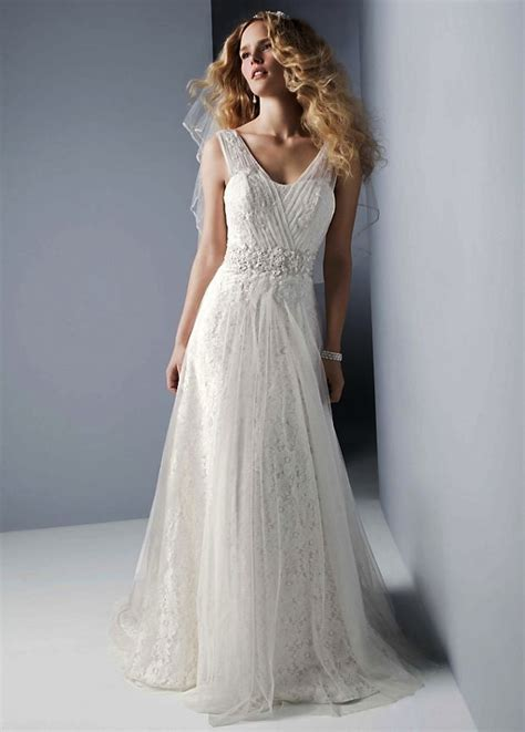 Wedding Gowns Sale by Sle Sale Vintage Inspired Bridal Gowns Deco Weddings