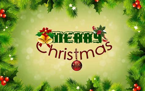 pin  merry christmas