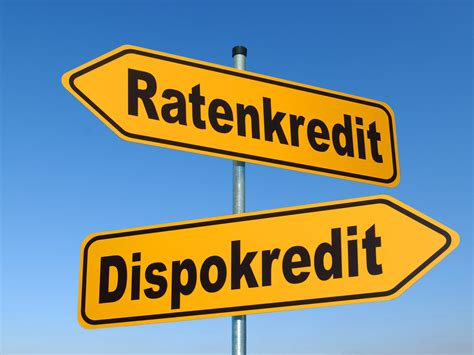 bekomme ich einen kredit für ein haus ohne eigenkapital wieviel kredit bekommt wieviel kredit bekomme ich so