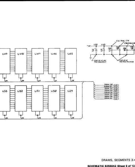 volvo d diagram wiring schemes html imageresizertool