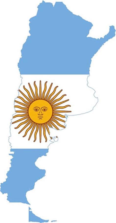 imagenes de las banderas historicas de la argentina fotos de mujeres con la bandera argentina