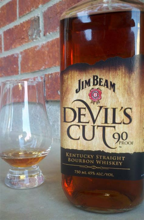 s cut a bourbon novel the bourbon jim beam s cut now just a thread about bourbon