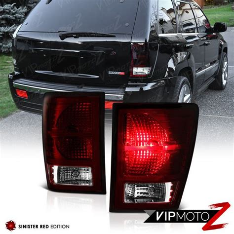 jeep grand light 1000 ideas about 2008 jeep grand on