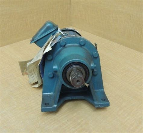induction motor x r ratio new sumitomo sm cyclo gear induction motor hm3095 1 2 hp 70 rpm ratio 25 industrial